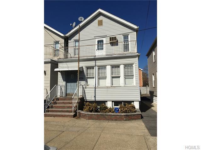 2885 Zulette Ave Bronx, NY 10461
