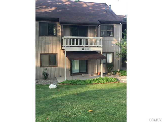 55 Sycamore Dr, Middletown, NY 10940