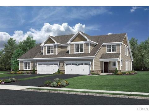 9 Dutch Ct #181, Wappinger, NY 12590