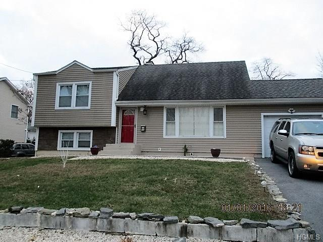 55 Alpine Rd, Yonkers, NY