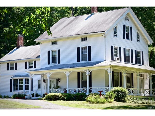 250 Old State Route 32, Cornwall, NY 10930
