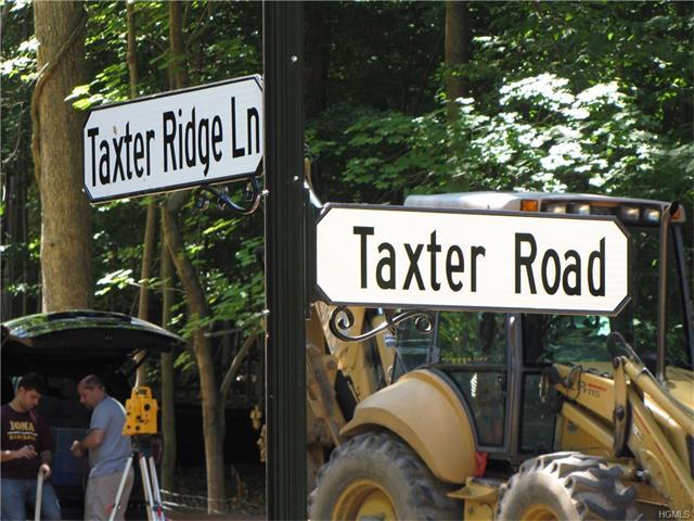4 Taxter Ridge Lane, Greenburgh, NY 10533