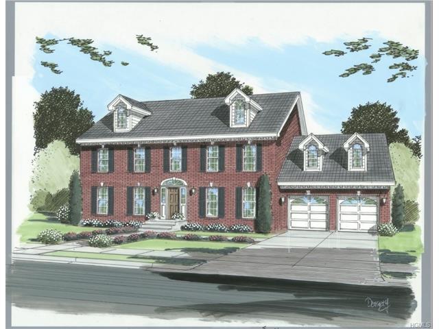 4 Taxter Ridge Ln, Greenburgh, NY 10533
