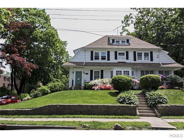 147 Lorraine Ave, Mount Vernon, NY