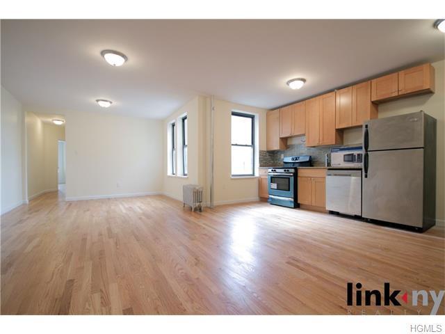 91 E 208 St #APT 5D, Bronx NY 10467