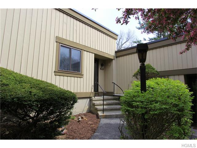 112 Heritage Hills Drive #A, Somers, NY 10589