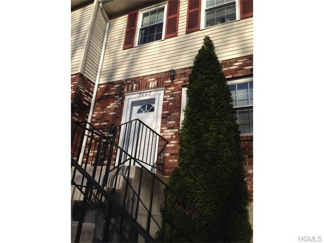 276 Temple Hill Rd #2002, New Windsor, NY 12553