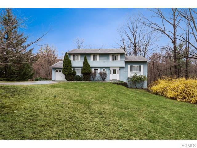 1599 Pine Brook Rd, Yorktown Heights, NY 10598