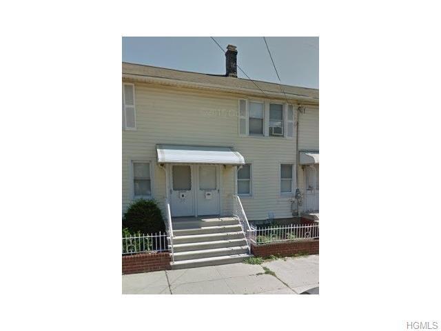 1754 Zerega Ave Bronx, NY 10462