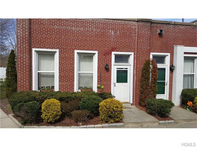 31 Village Ml, Haverstraw, NY 10927