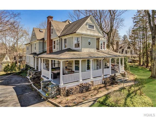 105 Prospect St, White Plains, NY 10606