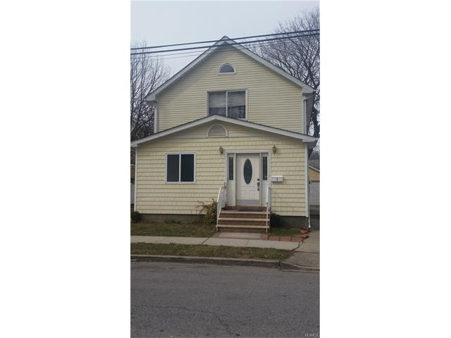 7 Tyler Rd, West Hempstead, NY 11552