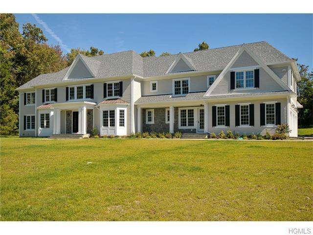 13 Yale Pl, North Castle, NY 10504