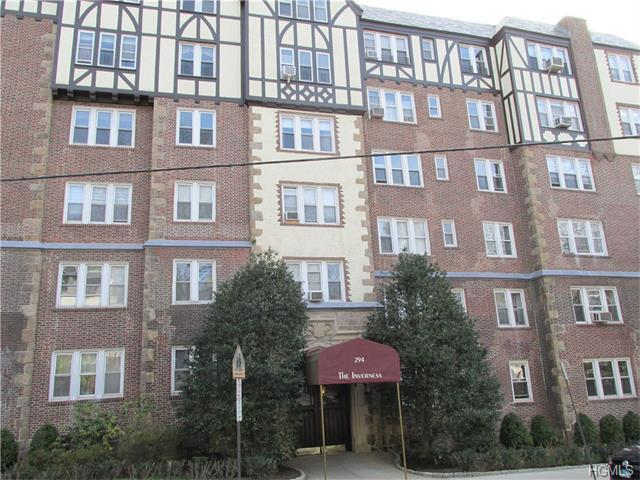 Loans near  Bronxville Rd C, Yonkers NY