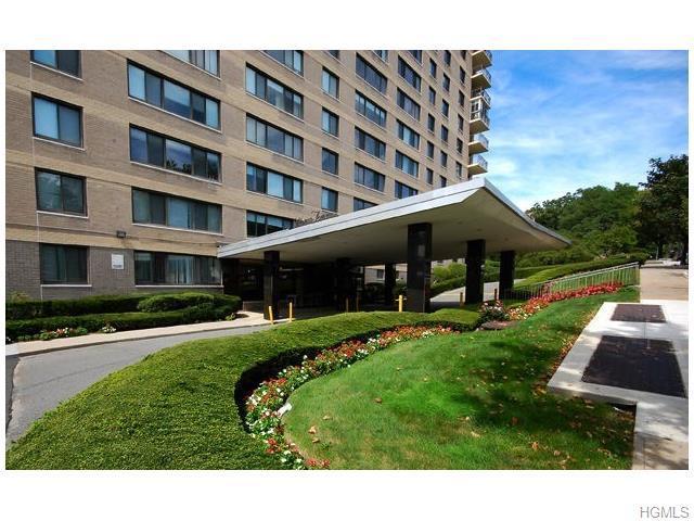 3671 Hudson Manor Ter #12M, Bronx, NY 10463