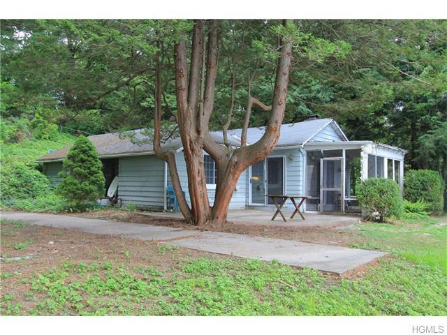 24 Gilbert St, South Salem, NY 10590