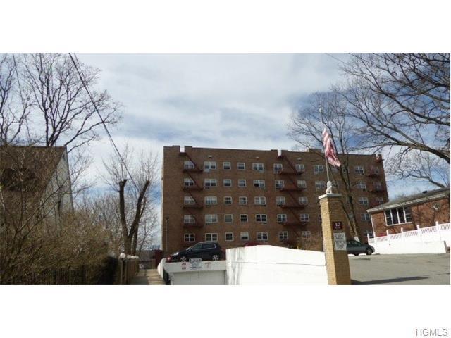 Loans near  Alta Ave E, Yonkers NY