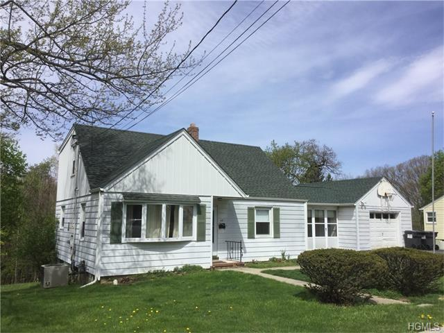 46 Wileman Ave, Walden, NY 12586