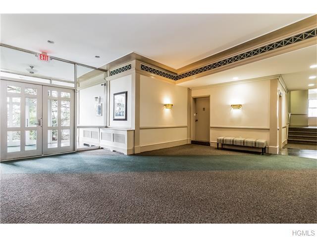 1255 North Avenue #6-Y, New Rochelle, NY 10804