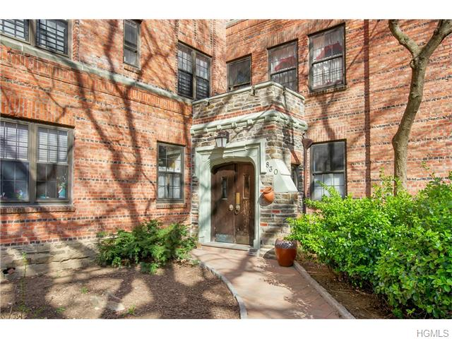 830 Bronx River Road #5A, Yonkers, NY 10708
