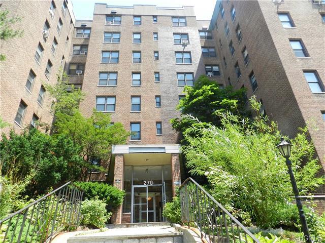 Loans near  North Broadway  F,G, Yonkers NY