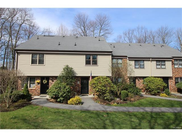 183 Heritage Hills Hls #B, Somers, NY 10589