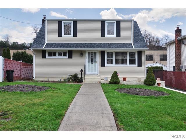 Loans near  Helena Ave, Yonkers NY