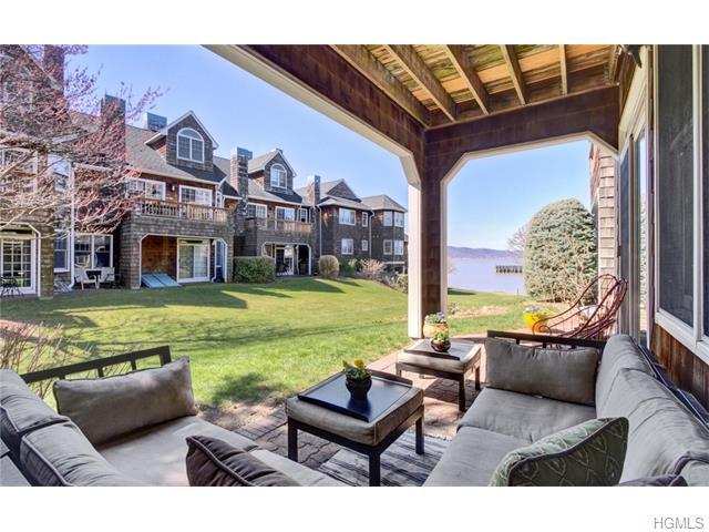 220 Half Moon Bay Dr, Croton On Hudson, NY 10520