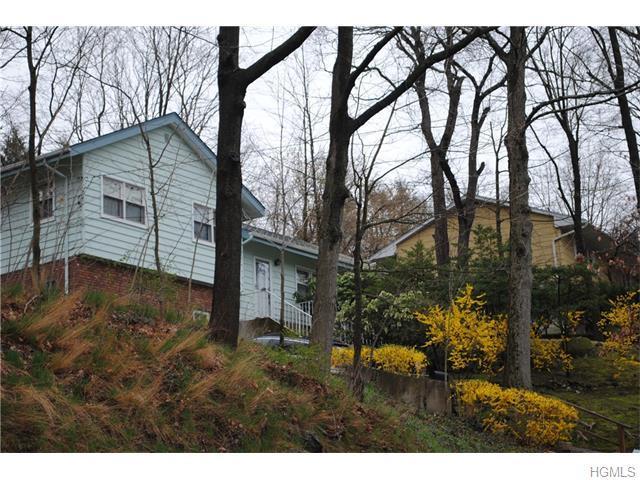 23 Ridge Lot Rd, Greenburgh, NY 10502
