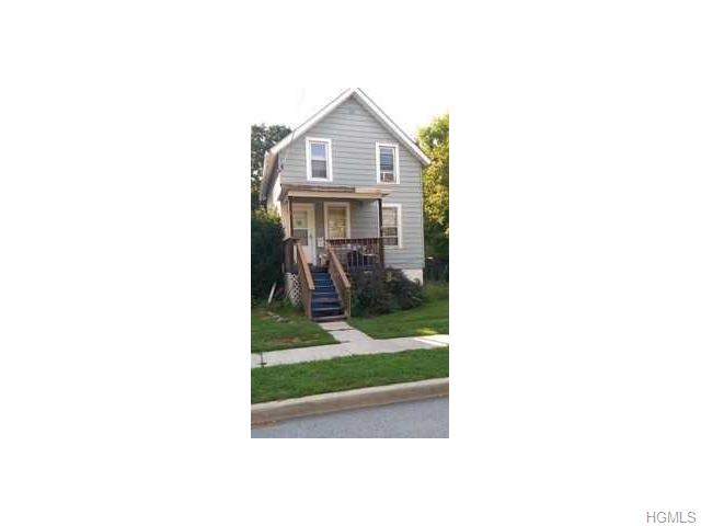 1 S Remsen Ave, Wappingers Falls, NY