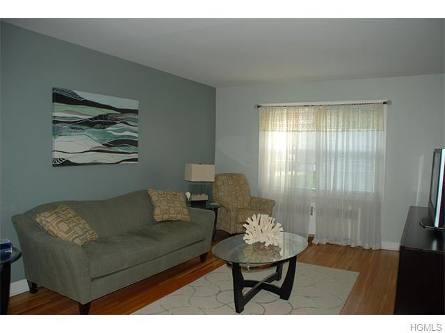 9 Fieldstone Drive #123, Hartsdale, NY 10530