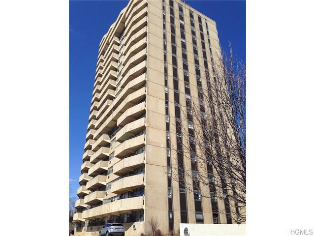 1523 Central Park Ave #19F, Yonkers, NY 10710