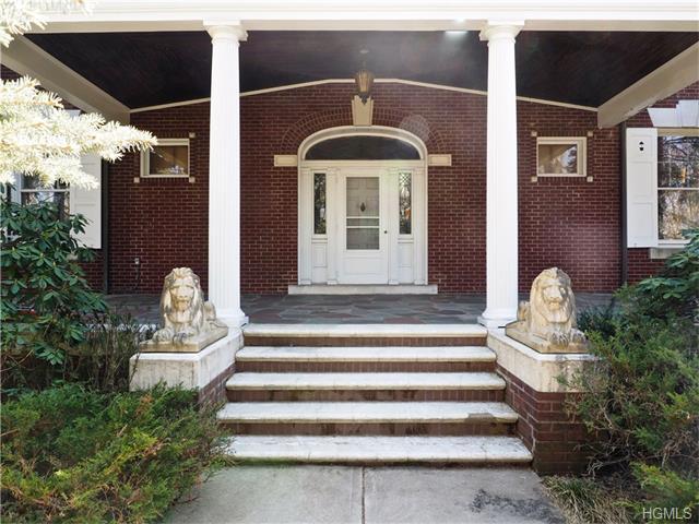 117 Leber Road, Blauvelt, NY 10913