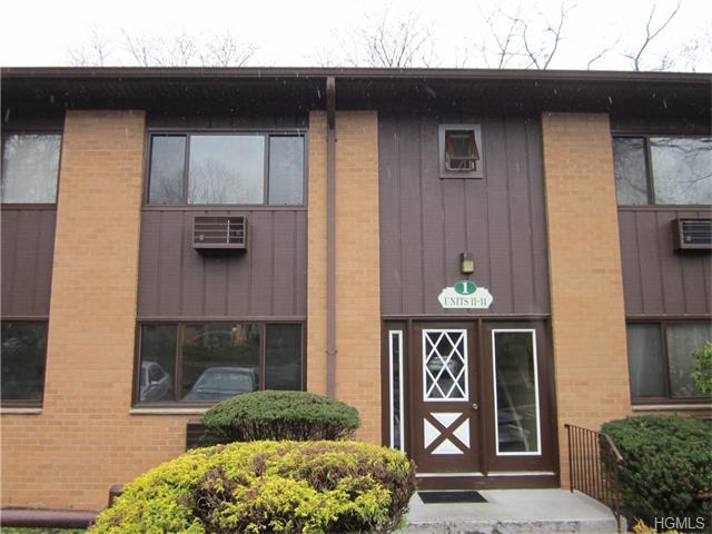 1 W Lawrence Park Dr #11, Piermont, NY 10968