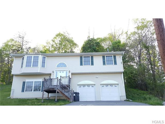 46 First St, Walden, NY 12586