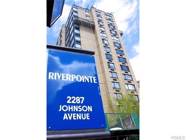 2287 Johnson Ave #12C, Bronx, NY 10463