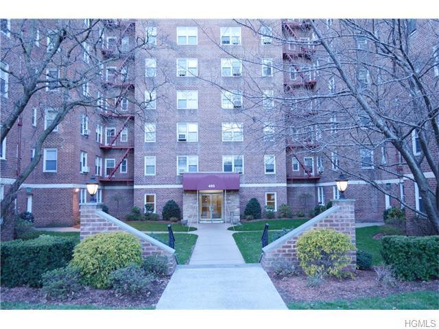 Loans near  Bronx River Rd B, Yonkers NY