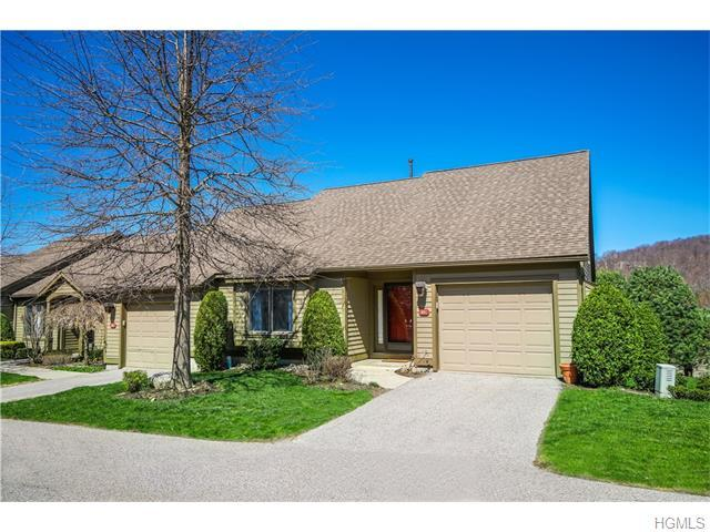 808 Heritage Hls #C, Somers, NY 10589