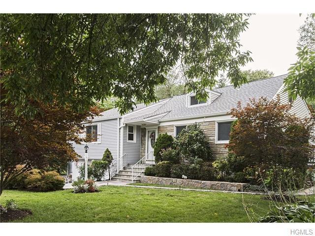 490 Pinebrook Blvd, New Rochelle, NY 10804