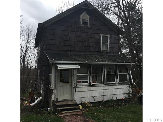 26 Middle St, Goshen, NY 10924