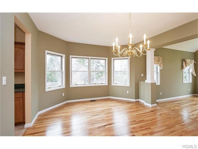 135 Jackson Avenue, New Windsor, NY 12553