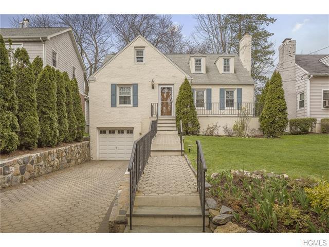 Loans near  Ridge St, Yonkers NY