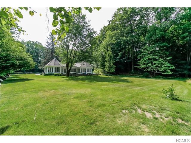 100 Hickory Kingdom Road, Bedford, NY 10506