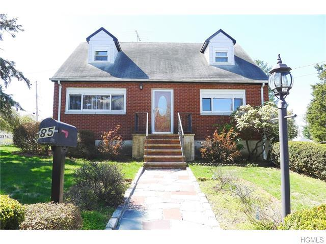 Loans near  Windermere Dr, Yonkers NY