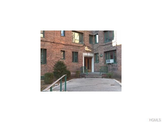 1946 E Tremont Ave #2E Bronx, NY 10462