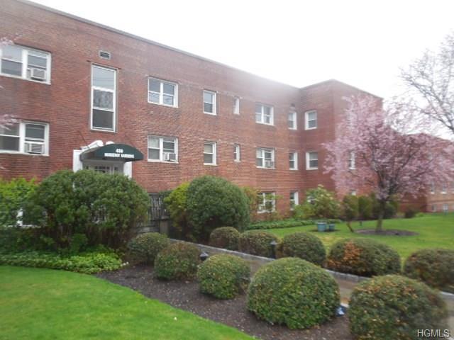 450 Pelham Rd #1C, New Rochelle, NY 10805