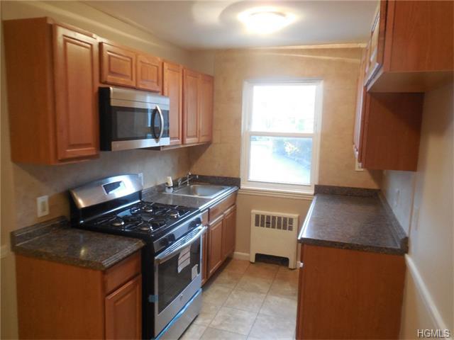 450 Pelham Road #1C, New Rochelle, NY 10805
