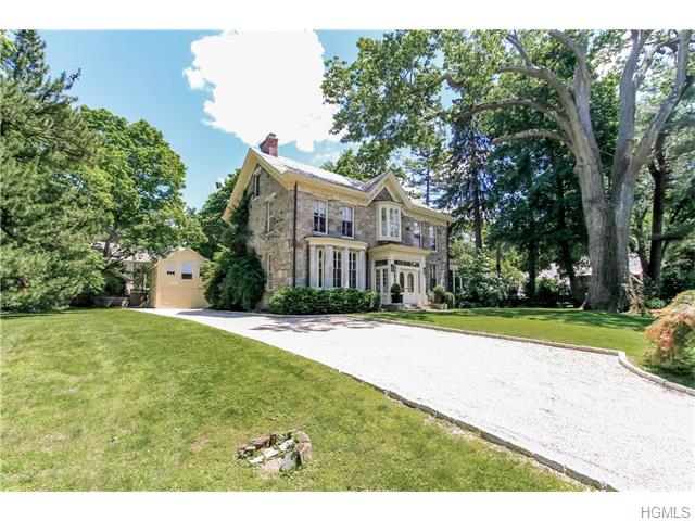 10 Elmdorf Drive, Scarsdale, NY 10583