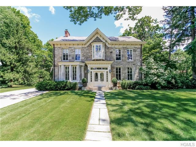 10 Elmdorf Dr, Scarsdale, NY 10583