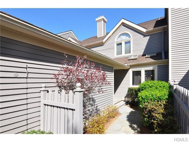 150 Boulder Ridge Rd, Scarsdale, NY 10583